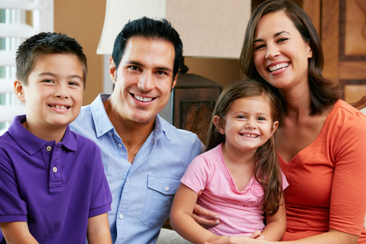 Family Law | Louisville, Ky | McClain DeWees